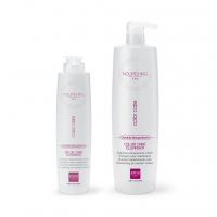 COLOR CARE CLEANSER